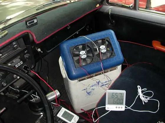 conditioner13 - Manual de como construir un aire acondicionado casero
