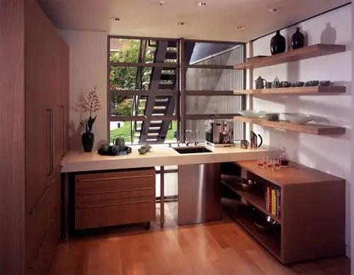Magni Home Collection, Magni Design