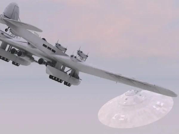 42780704 - Fortalezas Voladoras Rusas