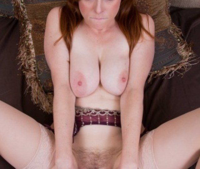 Penny Pax Works On Her Husbands Cock Guzzles Cum