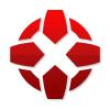 Transport Fever Update Build 12070-BAT