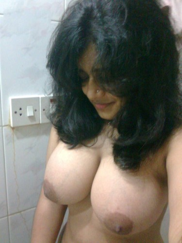 Join. agree Huge tit Indian Aunty Hard fuck phrase matchless