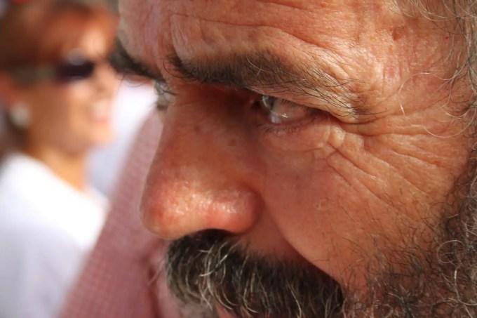 """img3204u - Juan Manuel Sánchez Gordillo pide """"una ley de renta básica"""" para las familias en paro"""
