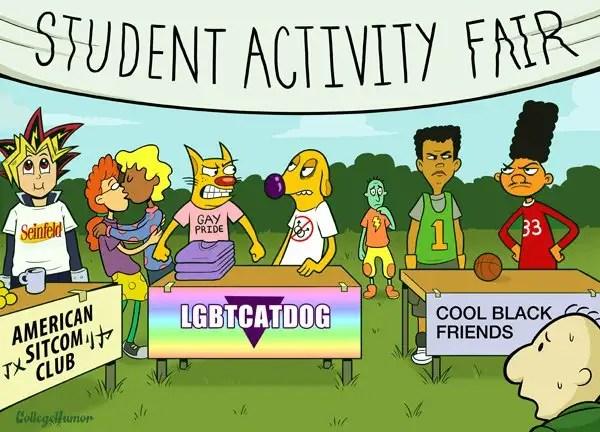 ead31a2f9347cb693ca54ce - Dibujos animados en la Universidad