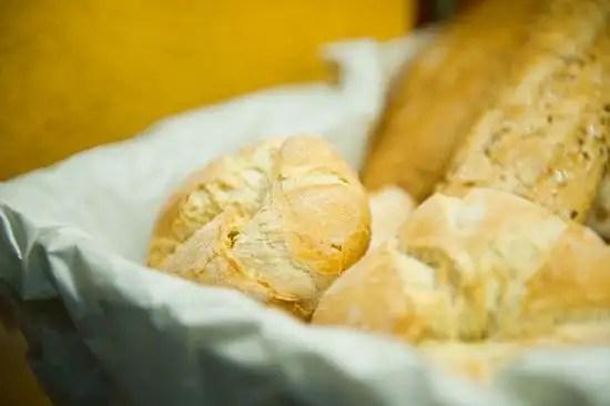 6a00d8341bfb1653ef01630 - El gran timo de las 'boutiques' del pan