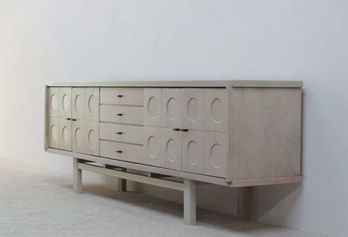 City Furniture