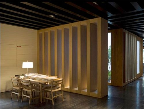 Atrio Restaurante Hotel, Grand Chef Relais & Châteaux, Cáceres