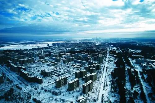noticias ciudades pueblos abandonadas