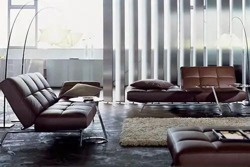 Cubiñá, mobiliario e iluminación de diseño en Barcelona