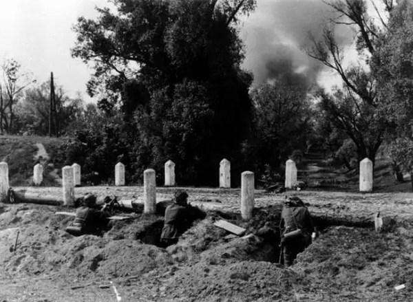 2. Dünya Savaşı Fotoğrafları, Alman Harbi Resimleri, 2 ...