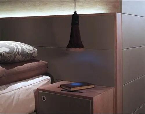 Molins Interiors