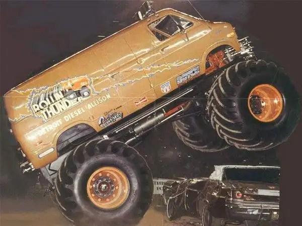 monstertrucks15 - Moster Trucks