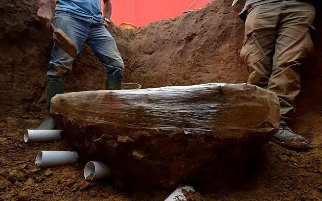 article216489713cb80a50 - Arqueólogo aficionado descubre con detector de metales un tesoro Celta valorado en en 15 Millones