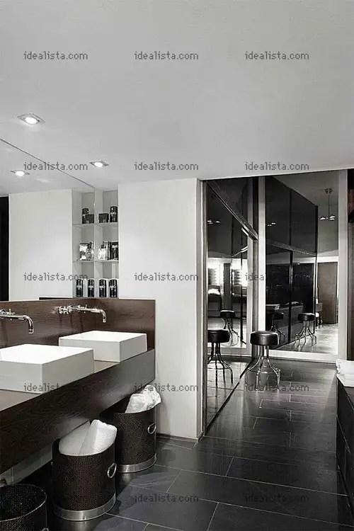 Casas de lujo en alquiler idealista decofeelings - Idealista compartir piso barcelona ...