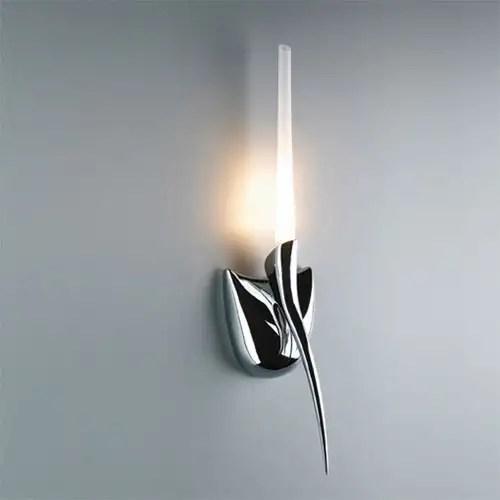 Grupo B.lux, iluminación