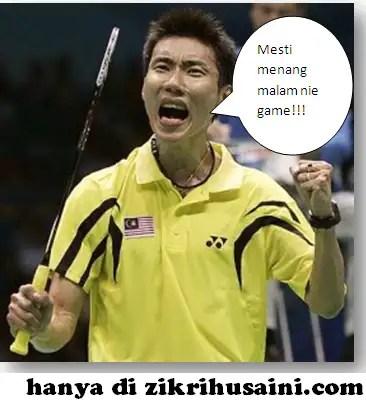 datuk lee chong wei, lee chong wei LCW, gambar datuk lee chong wei, lee chong wei badminton player, lee chong wei player badminton