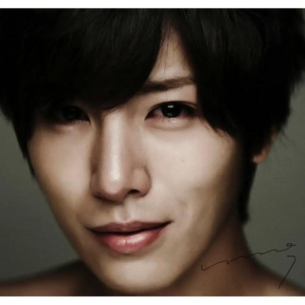 Download [Single] No Min Woo – 사랑해도 되나요