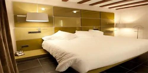 Hotel Posada del León de Oro