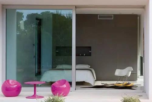 AABE, Atelier d'architecture Bruno Erpicum & partners