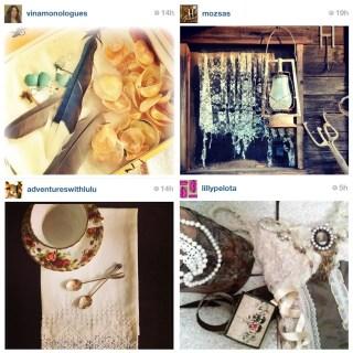 #8decoshots challenge instagram delicate