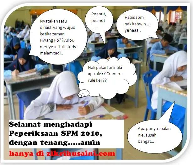 selamat menyambut peperiksaan, peperiksaan spm, spm 2010, gambar exam, exam picture, exam at malaysia, study hard, dreaming when exan, focus when exam, ucapan selamat peperiksaan, gambar peperiksaan, peperiksaan akhir tahun, spm 2010, semoga berjaya spm 2010