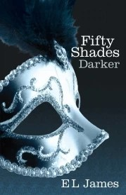 Buy Fifty Shades Darker (Book - 2) from Flipkart.com