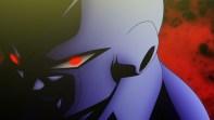 Image Result For Dragon Ball Super