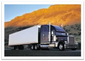 truck driving jobs st paul