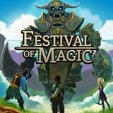 Earthlock Festival of Magic MULTI9-PLAZA