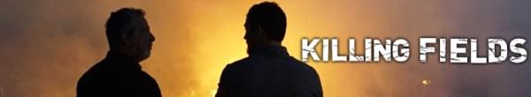 Killing Fields S02E01 720p HDTV x264-W4F