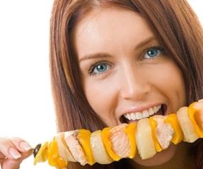 Эффективная диета для быстрого набора веса меню на неделю список высококалорийных продуктов
