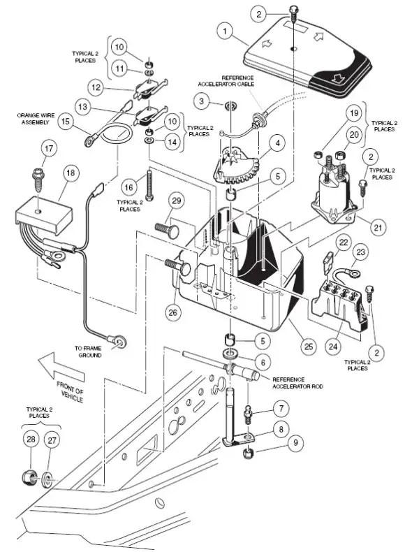 Python Car Alarm Wiring Diagram