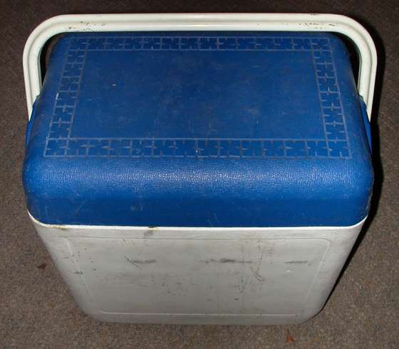 conditioner02 - Manual de como construir un aire acondicionado casero