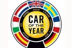 auto anno