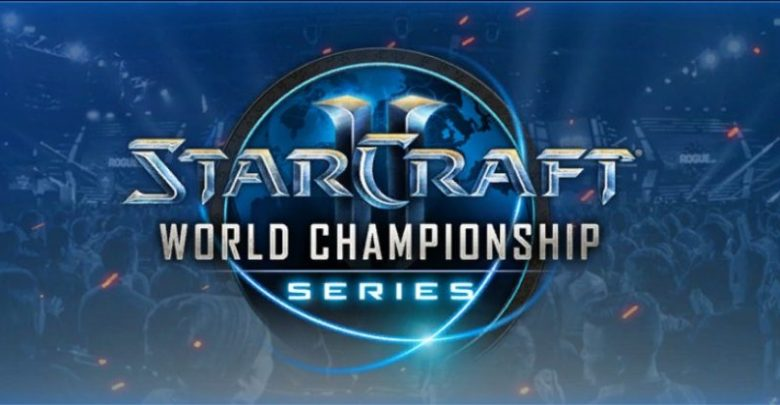 /16 ФИНАЛА WCS WINTER