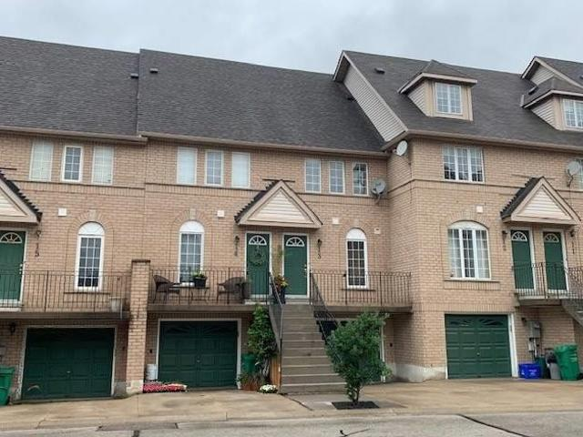 29 3 bedroom houses for rent $3,100 3 beds 6948 elliott parliament st meadowvale village, mississauga, on home for rent $3,995 3 beds 46 park st n mississauga, on l5h1g7 home for rent $2,700 3 beds 1211 shadeland dr erindale, mississauga, on home for rent $3,200 3 beds 598 drymen cres For Rent Houses 3 Bedroom Mississauga Houses For Rent In Mississauga Mitula Homes