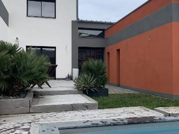 mitula immobilier