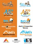 Alati's-Home-Inspection-Logo-Concepts