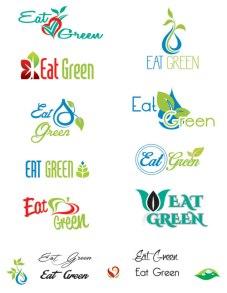 Eat-Green