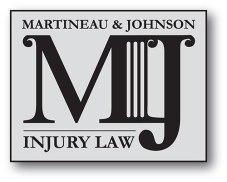 Martineau-&-Johnson-Logo-Design