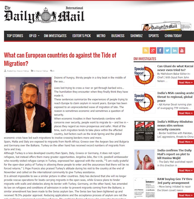 daily mail_adnan_oktar_european_countries