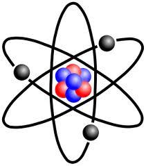 https://i1.wp.com/imgaws1.fmanager.net/Image/makaleler/atom2.jpg