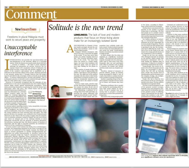 new straits_times_adnan_oktar_solitude_new_trend