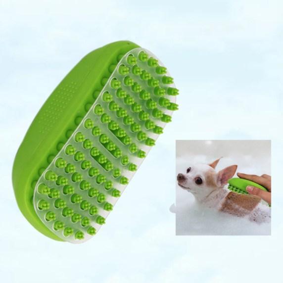 Best Pet Grooming Brush USA 2021
