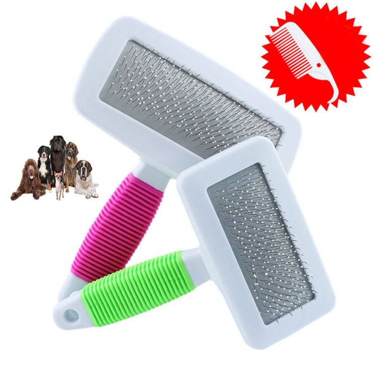 Best Pet Grooming Glove for Dogs USA 2021