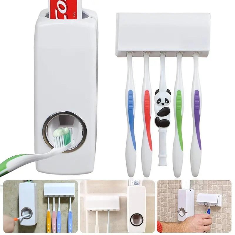 Toothpaste Dispenser 5bda09bd cdeb 4048 b2f9 8728bd5027d9.jpg   Online In Pakistan