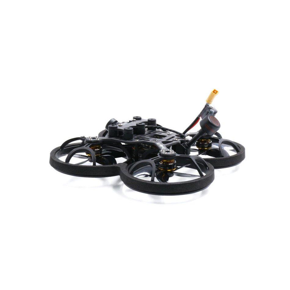 "GEPRC CineLog 25 HD Pro 4S 2.5"" CineWhoop FPV Racing RC Drone Caddx Vista 5.8G 500mW VTX"