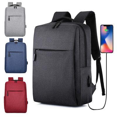 Mi Backpack Classic