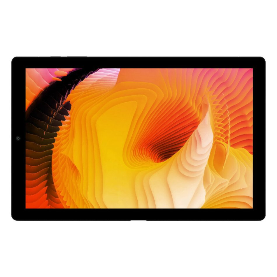 CHUWI HiPad X MT8788 Octa Core 6GB RAM 128GB ROM 4G LTE 10.1 Inch Android 10.0 Tablet