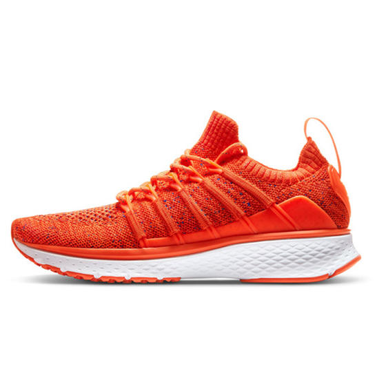 US$58.1359%Xiaomi Mijia Sneakers 2 Women Techinique New Fishbone Lock System Sport Shoes Casual Sneakers Bike & BicyclefromSports & Outdooron banggood.com